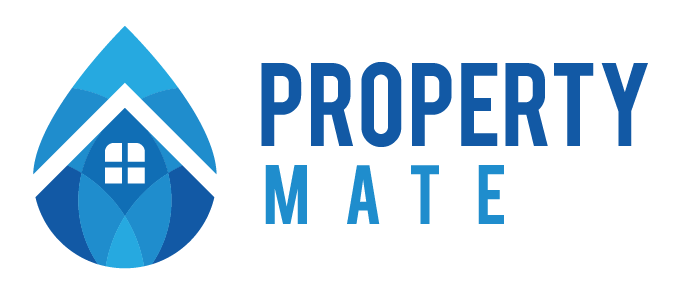 Property Mate
