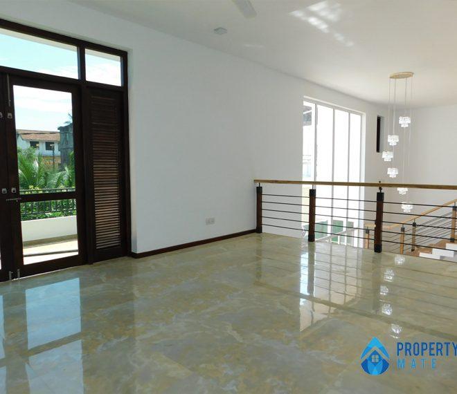 Propertymate.lk house for rent in piliyandala 2