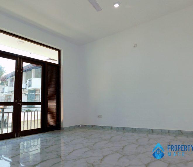 Propertymate.lk house for rent in piliyandala 3