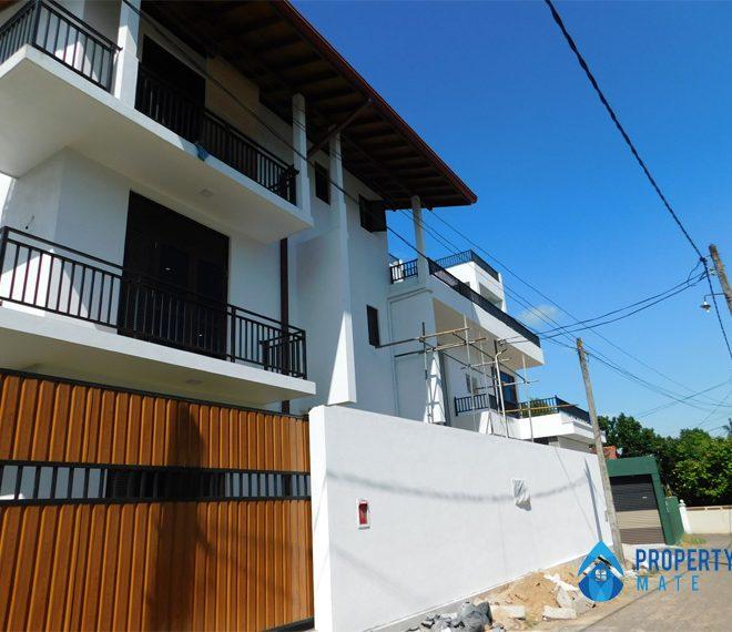 Propertymate.lk house for rent in piliyandala