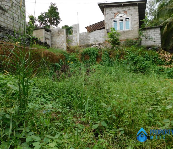 propertymate.lk Land for sale in Panadura 1