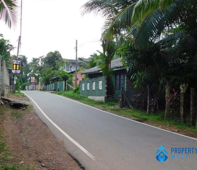 propertymate.lk Land for sale in Panadura 4