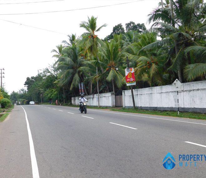 propertymate.lk Land for sale in Panadura 5