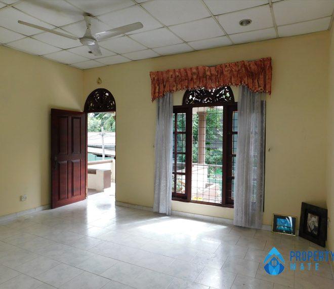 www.propertymate.lk Pannipitiya rent 1