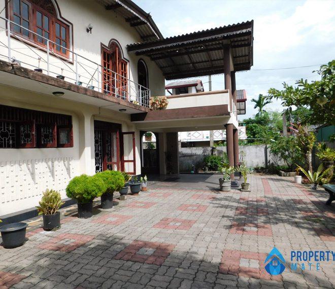 www.propertymate.lk Pannipitiya rent 2