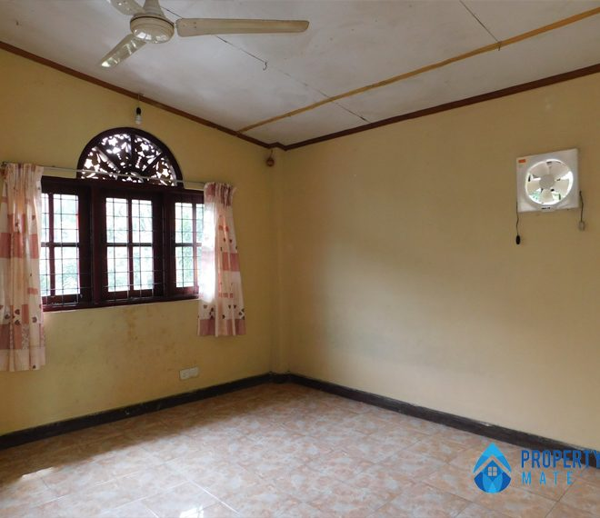 www.propertymate.lk Pannipitiya rent 3