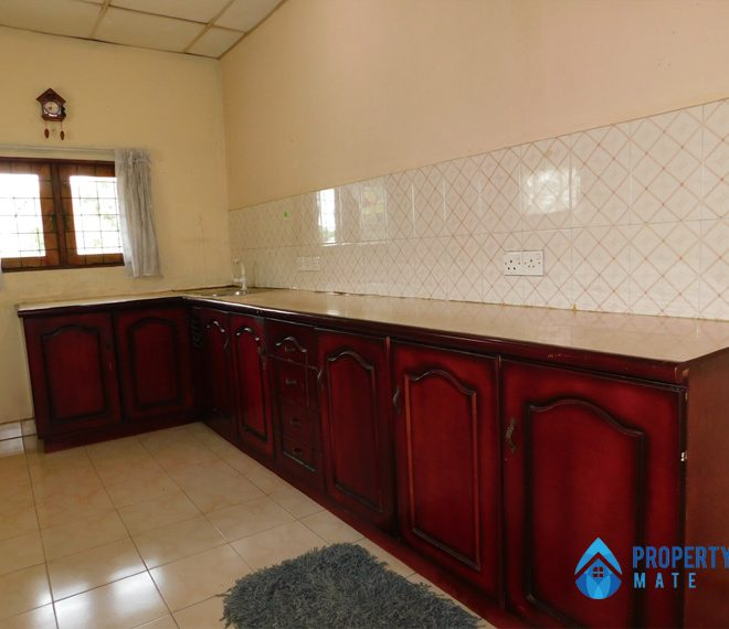 www.propertymate.lk Pannipitiya rent 4