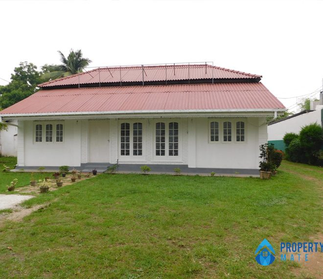 Commercial Place for Rent in Moratuwa 2