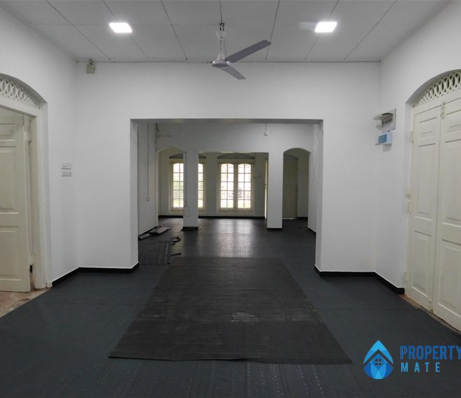 Commercial Place for Rent in Moratuwa 3