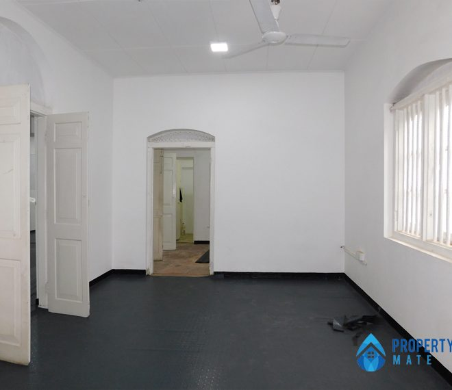 Commercial Place for Rent in Moratuwa 5