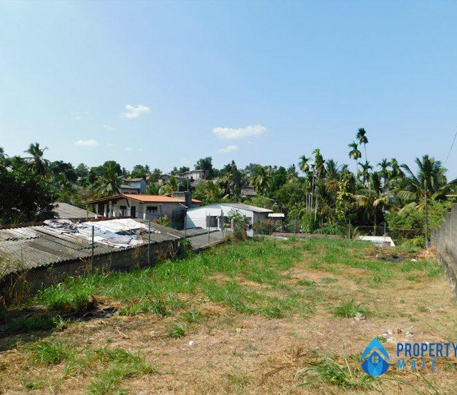 Land for sale in Kottawa propertymate.lk 1