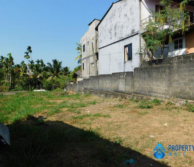 Land for sale in Kottawa propertymate.lk 2