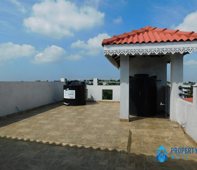 Propertymate.lk House for rent in Nawala 2
