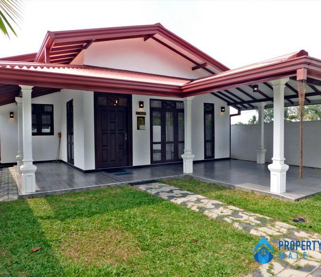propertymate.lk Luxury House for Sale in Kesbewa 1