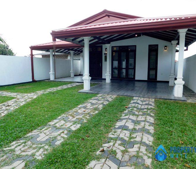 propertymate.lk Luxury House for Sale in Kesbewa 11
