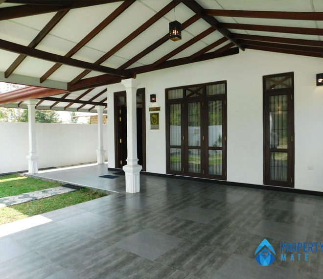 propertymate.lk Luxury House for Sale in Kesbewa 3