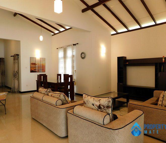 propertymate.lk Luxury House for Sale in Kesbewa 7