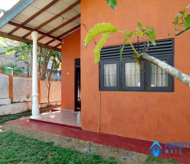 propertymate.lk house for sale in godagama
