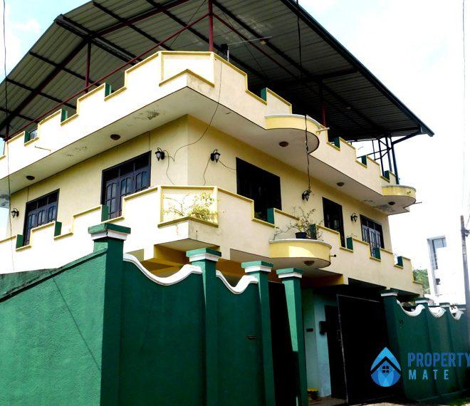 propertymate.lk_house_for_sale_piliyandala_01