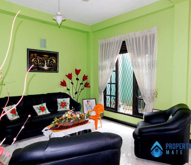 propertymate.lk_house_for_sale_piliyandala_02