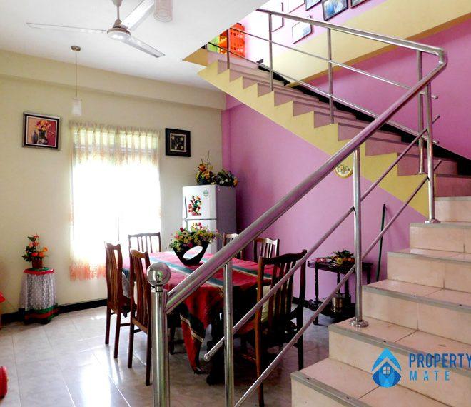 propertymate.lk_house_for_sale_piliyandala_03