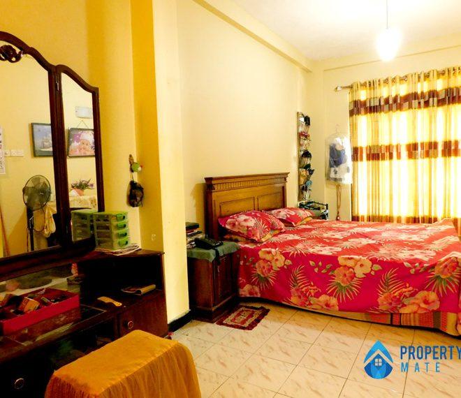 propertymate.lk_house_for_sale_piliyandala_04
