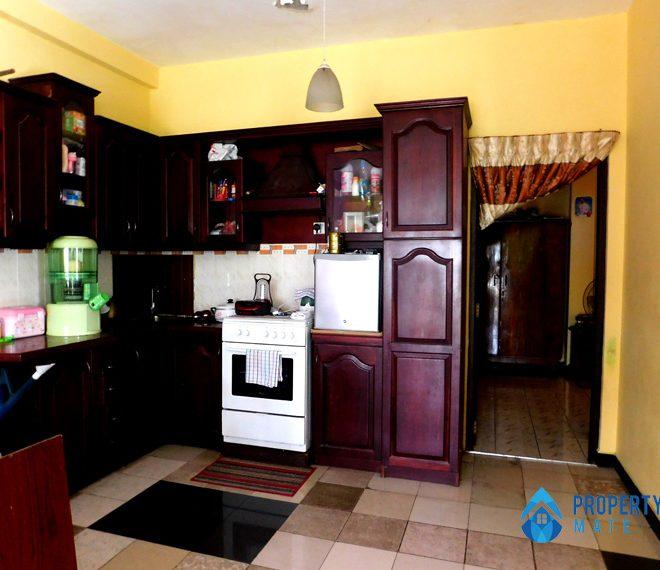 propertymate.lk_house_for_sale_piliyandala_05