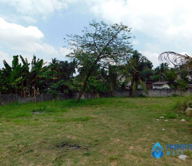 propertymate.lk_land_for_sale_pannipitiya_01