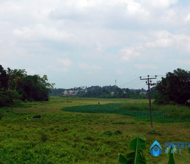 propertymate.lk_land_for_sale_pannipitiya_03