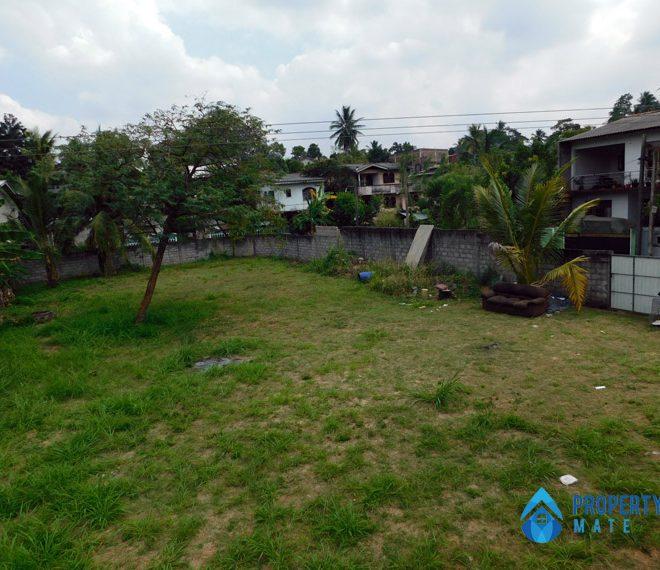 propertymate.lk_land_for_sale_pannipitiya_04