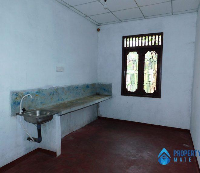 House for rent in Boralesgamuwa 1
