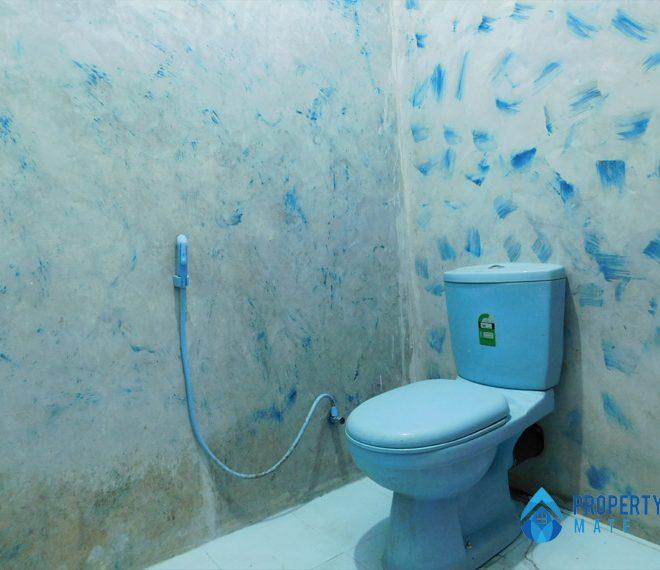 House for rent in Boralesgamuwa 2