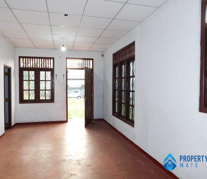 House for rent in Boralesgamuwa 3