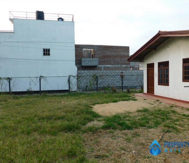 House for rent in Boralesgamuwa 4