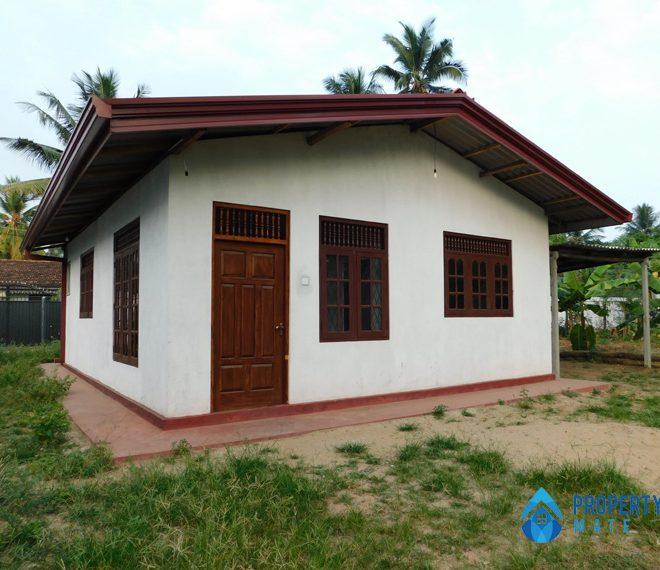 House for rent in Boralesgamuwa 5