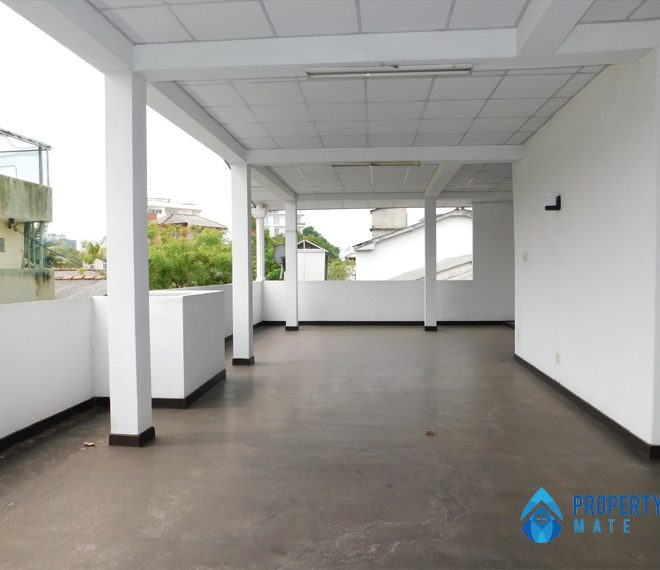 House for rent in Colombo 07 propertymate