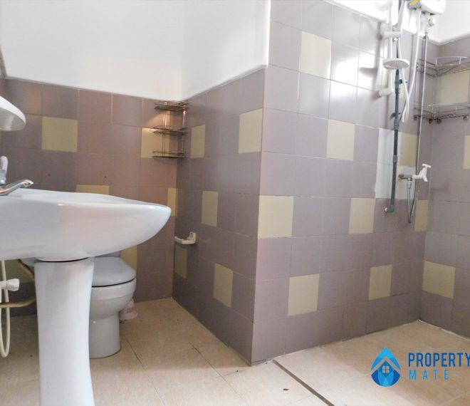 House for rent in Colombo 07 propertymate.lk 2