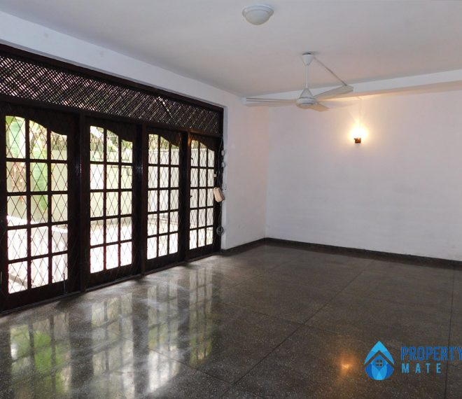 House for rent in Colombo 07 propertymate.lk 5