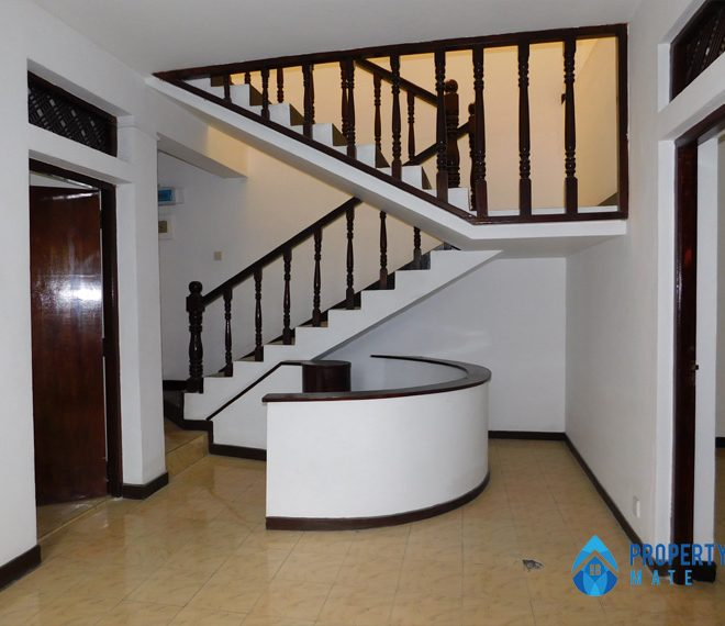 House for rent in Colombo 07 propertymate.lk 6
