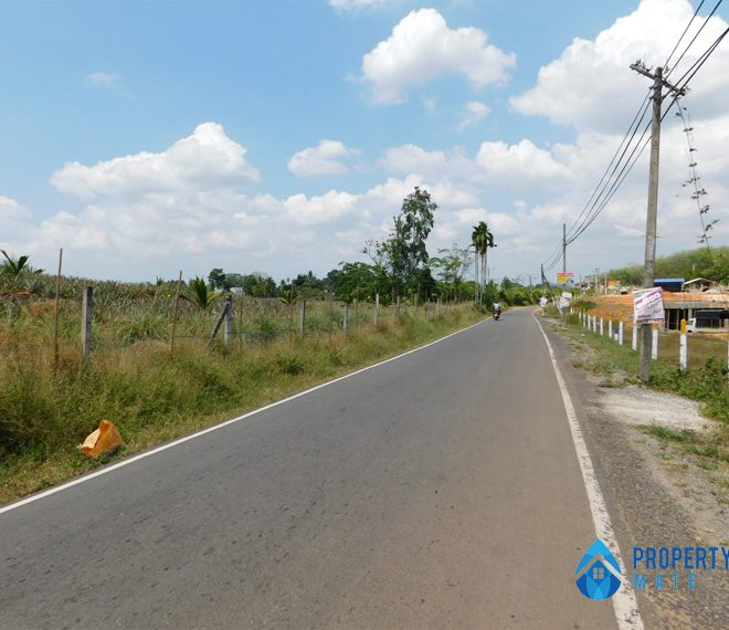 Land for sale in Homagama propertymate.lk 3