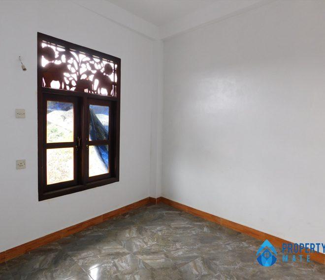 Newly built upstairs for rent in Kelaniya propertymate.lk 4