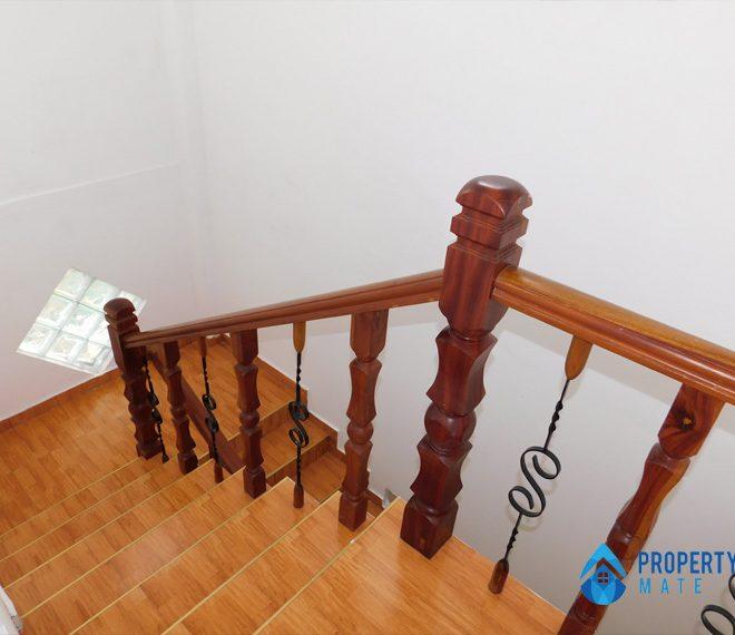 Two Storey House for rent in Panadura Hirana propertymate.lk 3