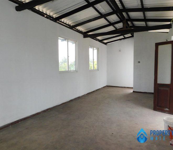 Upstairs for rent in Battaramulla Pelawatta 3