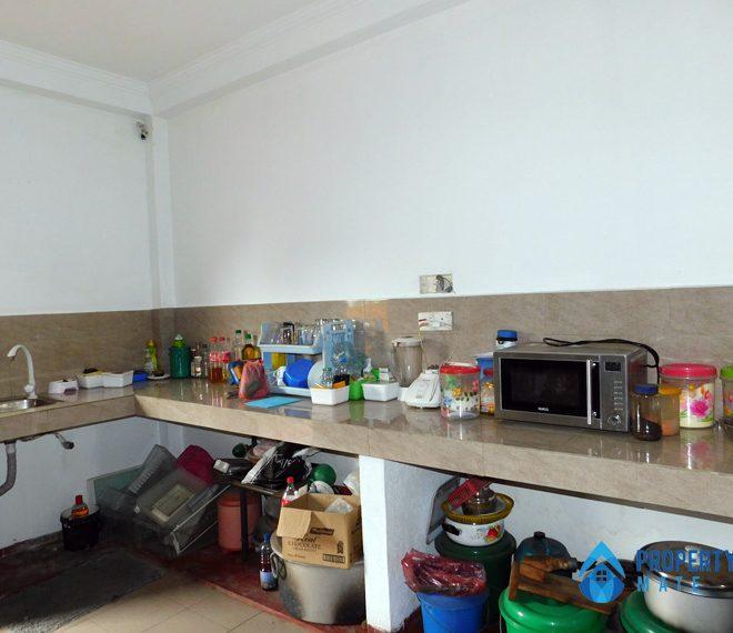 propertymate.lk_house_for_rent_pelawatta_feb_02