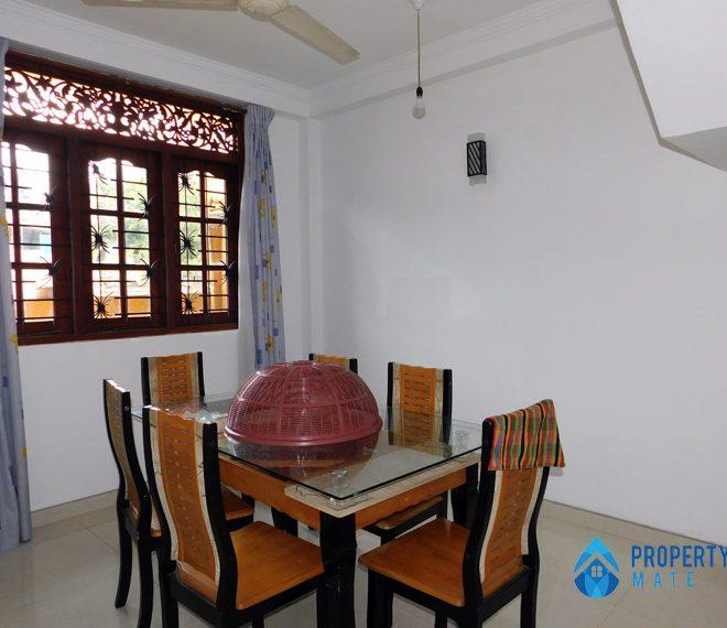 propertymate.lk_house_for_rent_pelawatta_feb_03