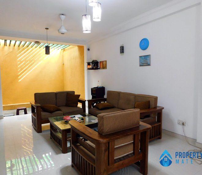propertymate.lk_house_for_rent_pelawatta_feb_04
