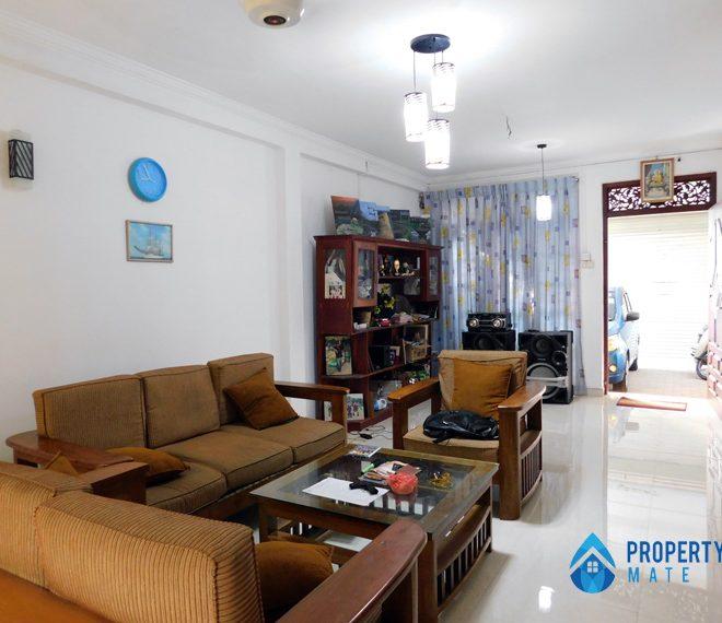 propertymate.lk_house_for_rent_pelawatta_feb_05
