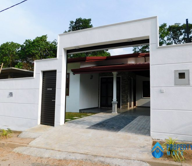 propertymate.lk_house_for_sale_athurugiriya_feb_01