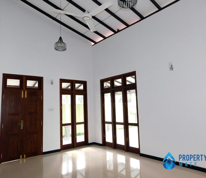propertymate.lk_house_for_sale_athurugiriya_feb_04