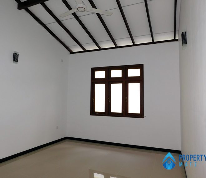 propertymate.lk_house_for_sale_athurugiriya_feb_07